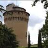 Ватыканскі банк перасяліўся ў абарончую вежу