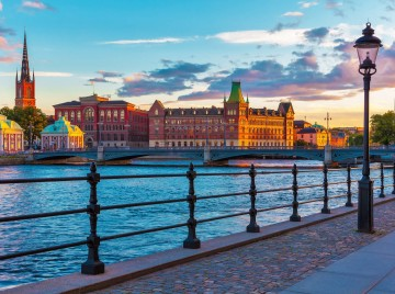 stockholm-city-wallpaper