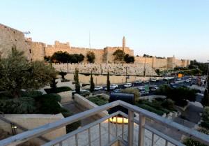 Ерусалім