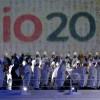 Rio-2013