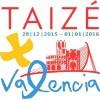 Taize-2015
