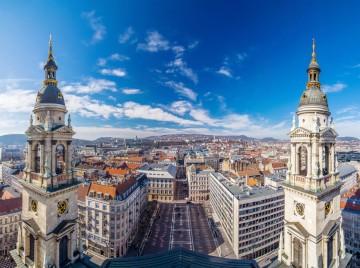 Panoramic-view-of-Budapest